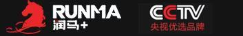 湖南新农村混凝土泵车网-